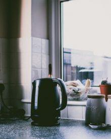 How do I choose a coffee maker